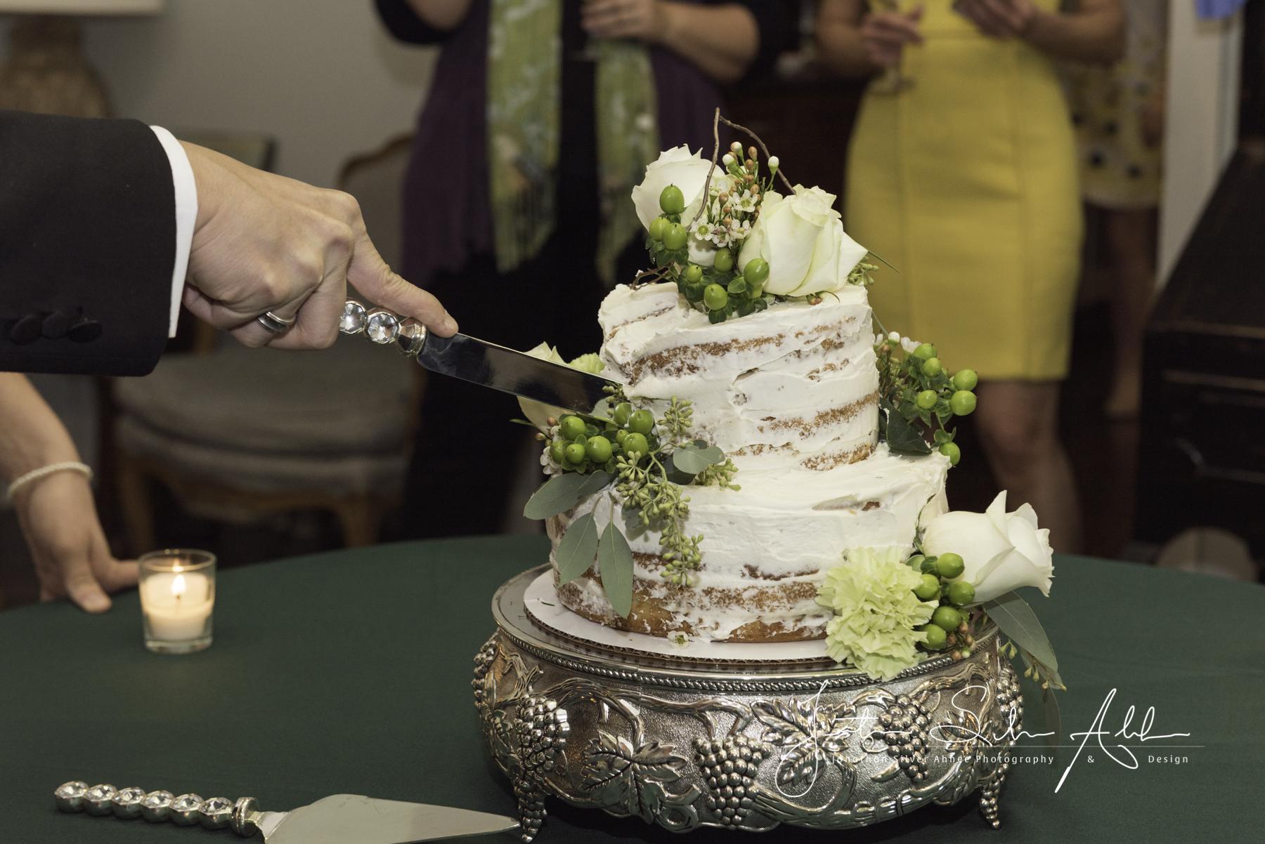floral-wedding-70.jpg