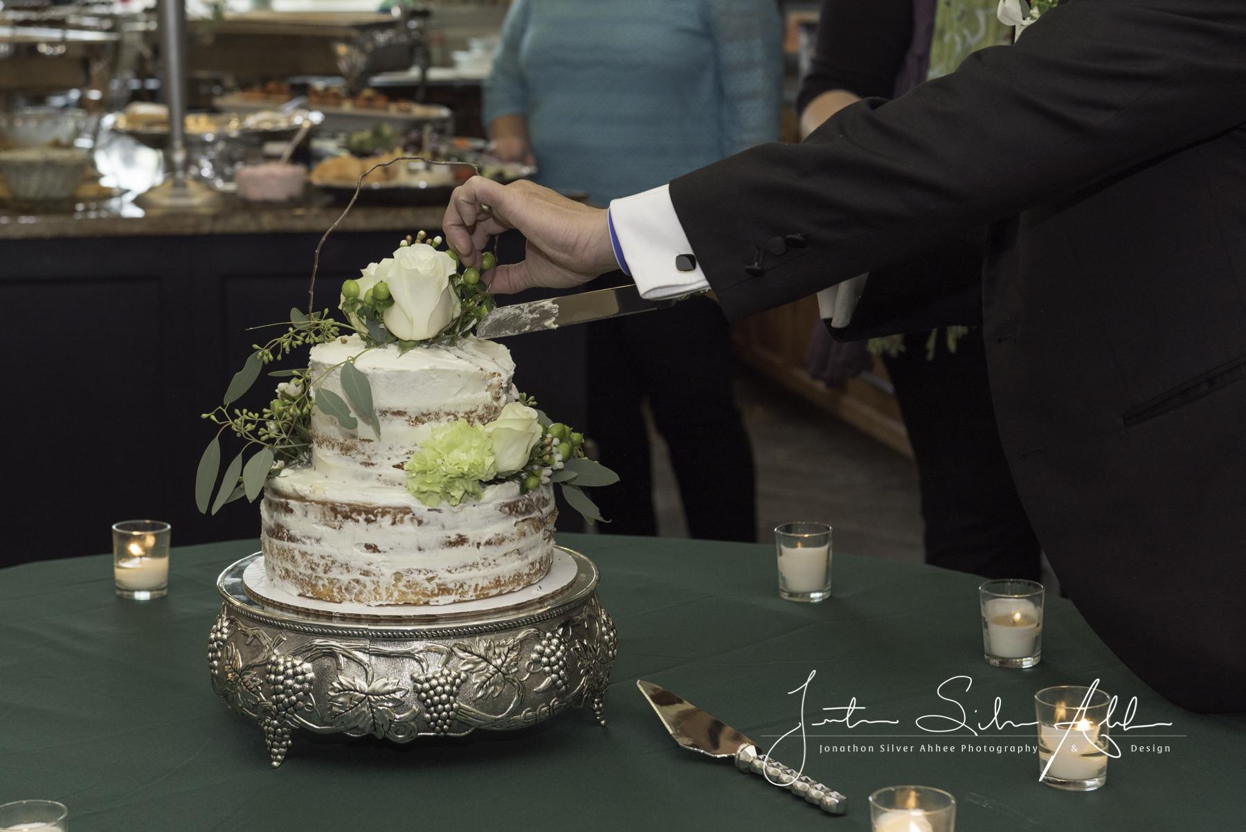 floral-wedding-71.jpg