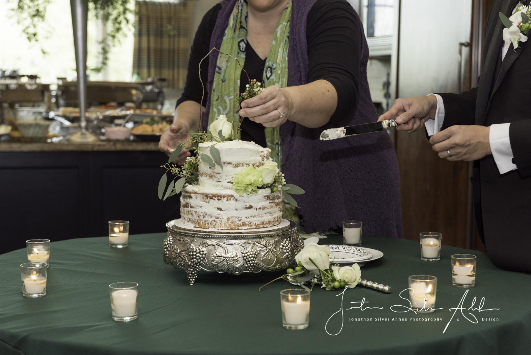 floral-wedding-73.jpg