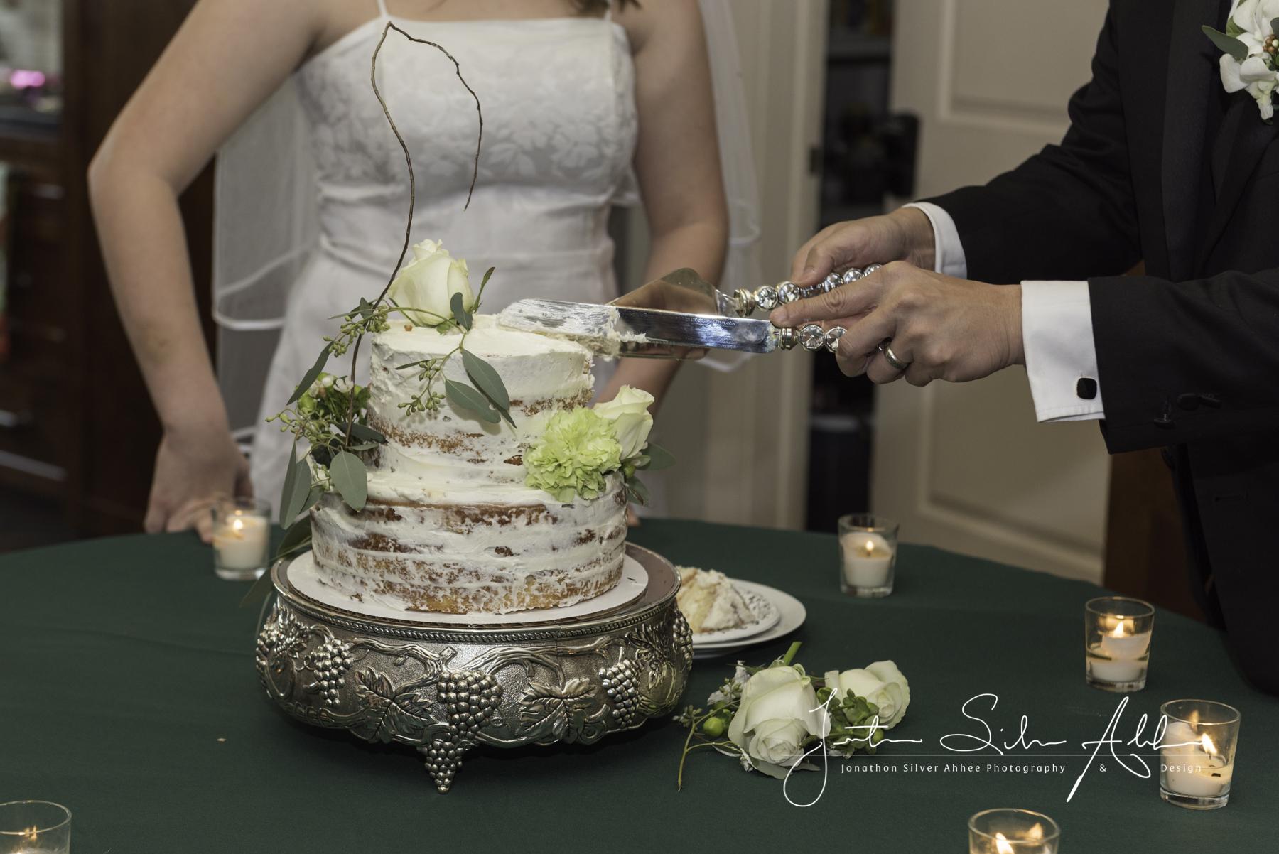 floral-wedding-74.jpg