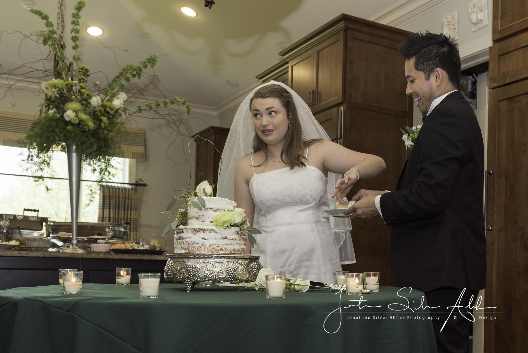floral-wedding-75.jpg