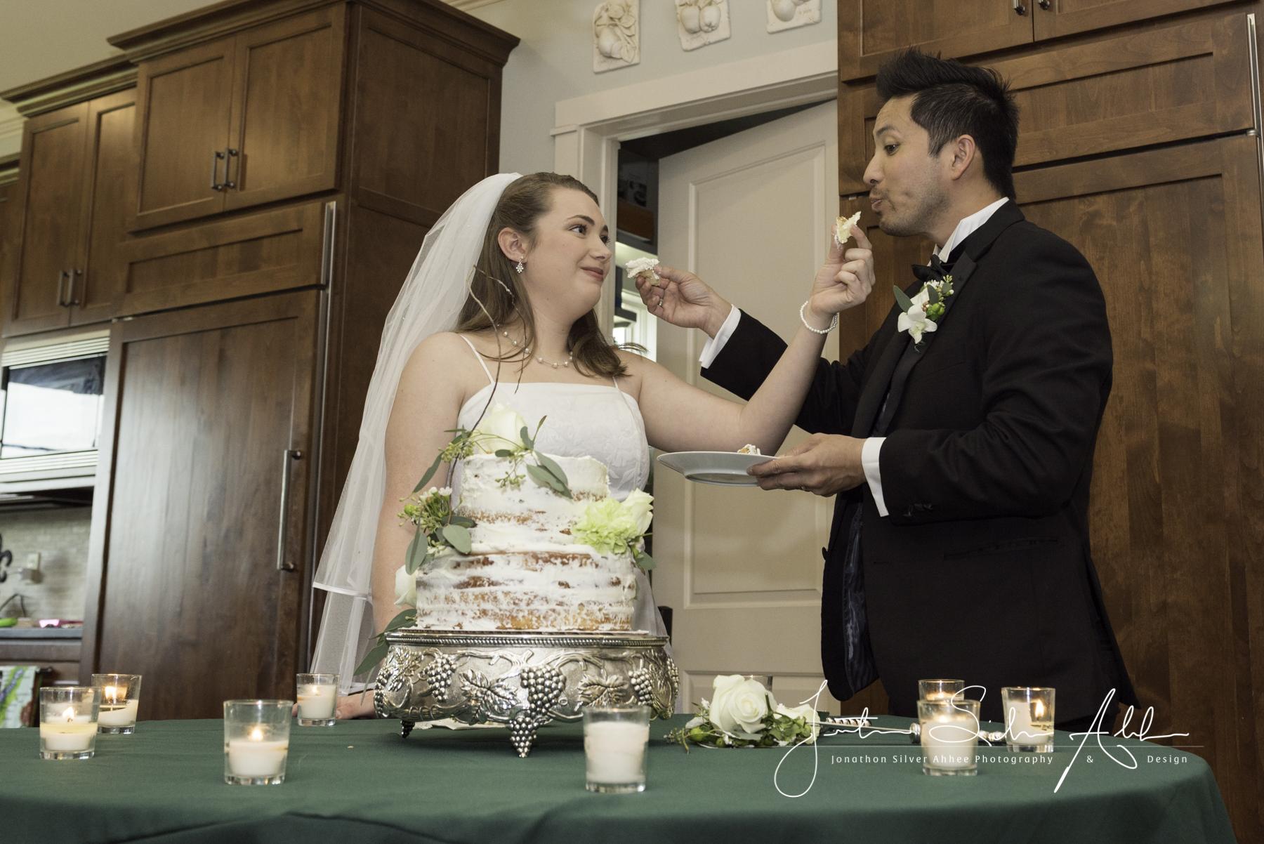 floral-wedding-77.jpg