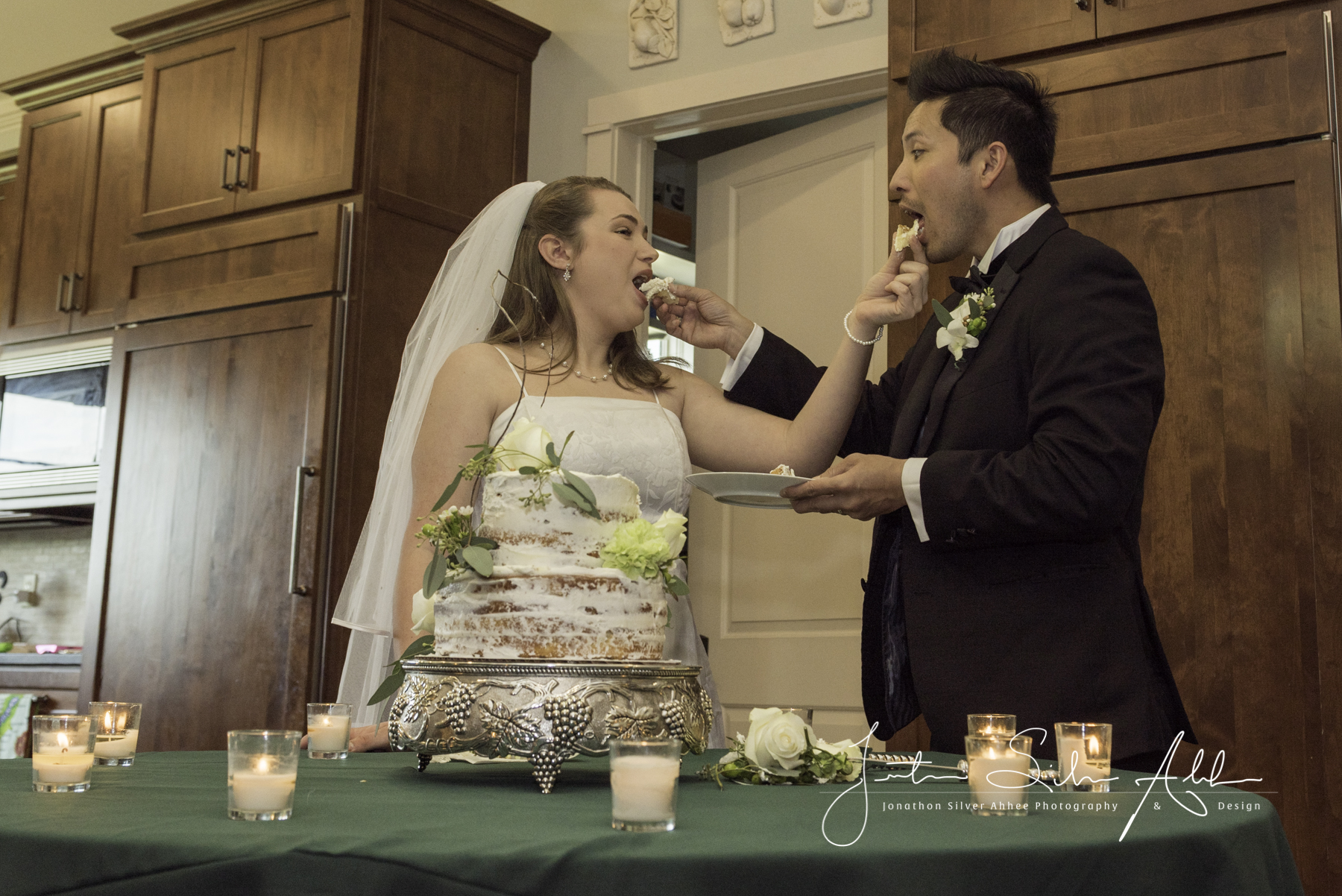 floral-wedding-79.jpg