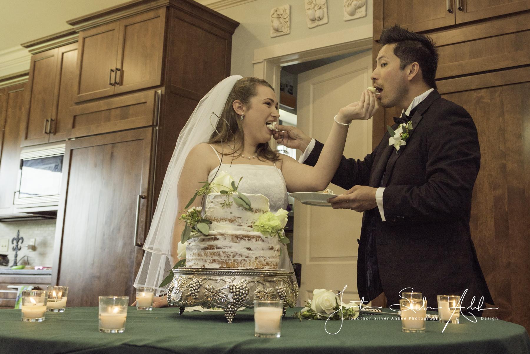 floral-wedding-80.jpg