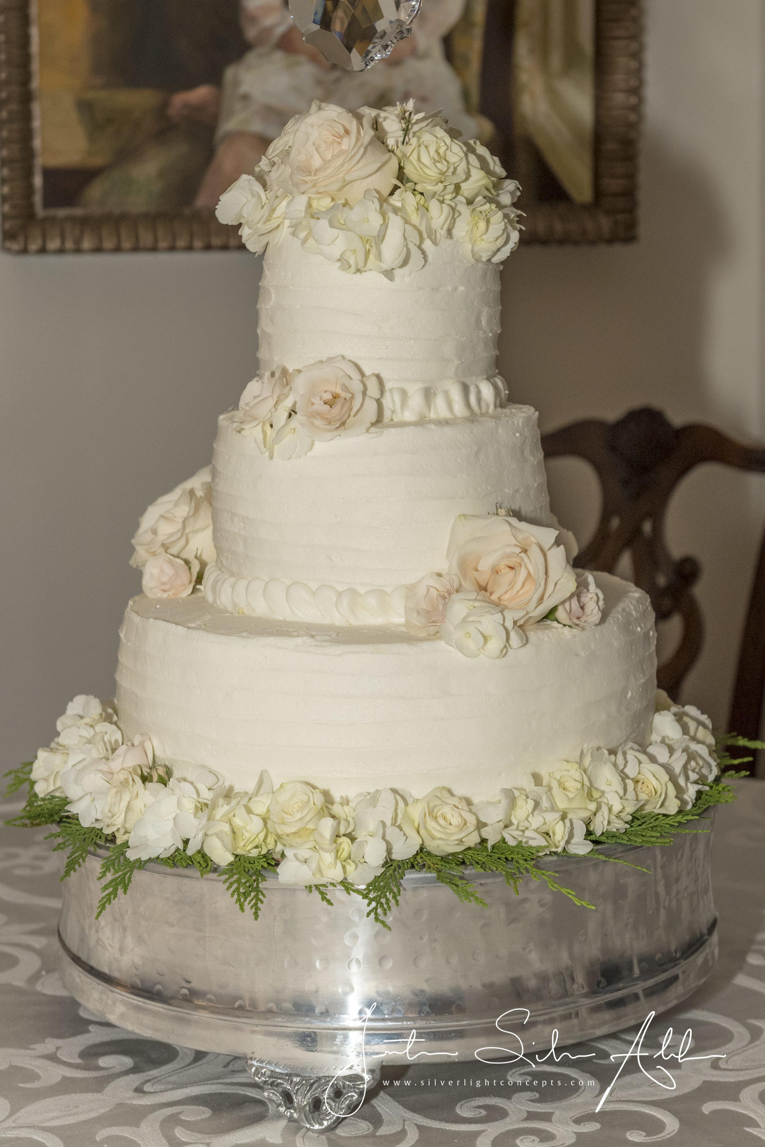 smalling_wedding-1.jpg