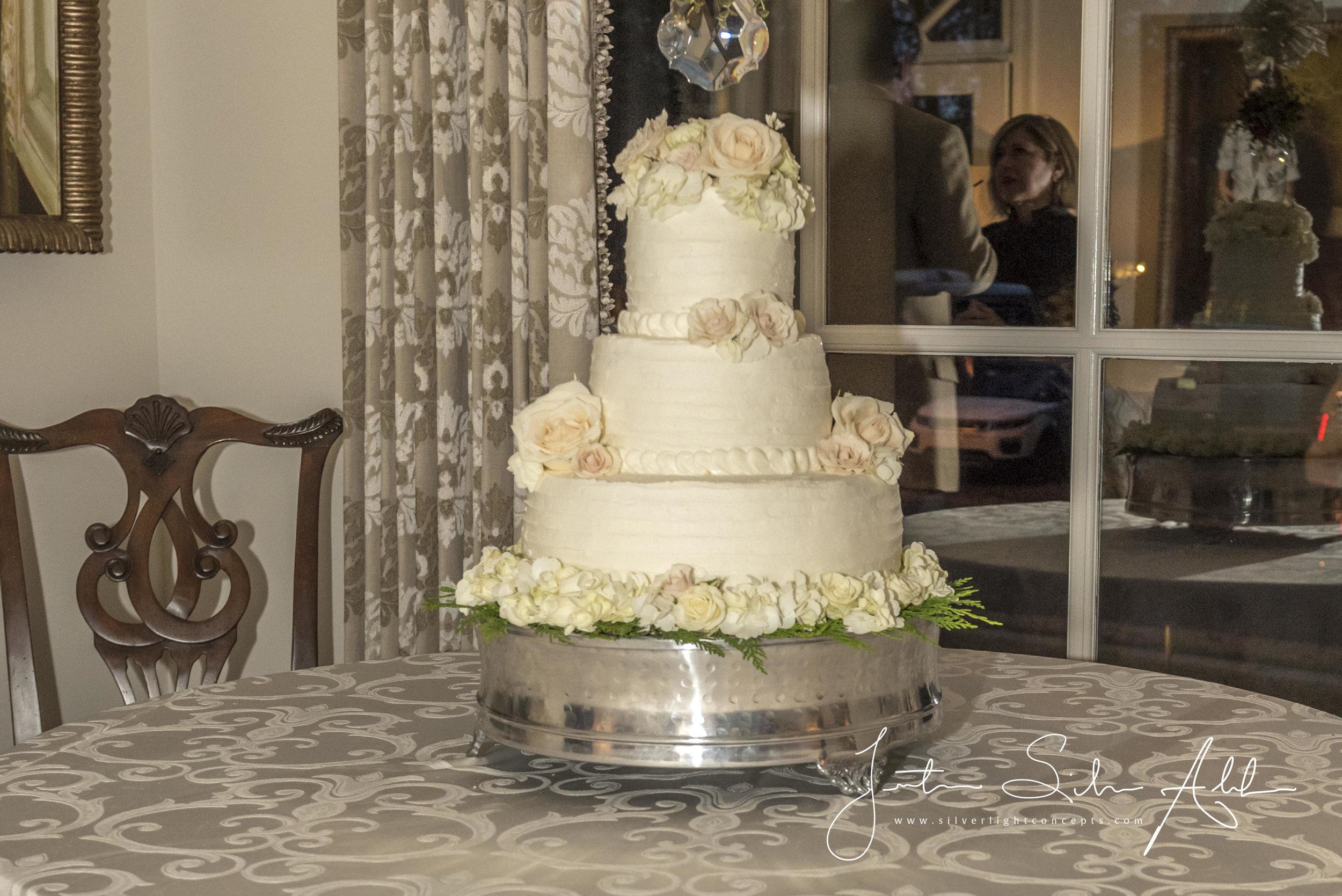 smalling_wedding-2.jpg