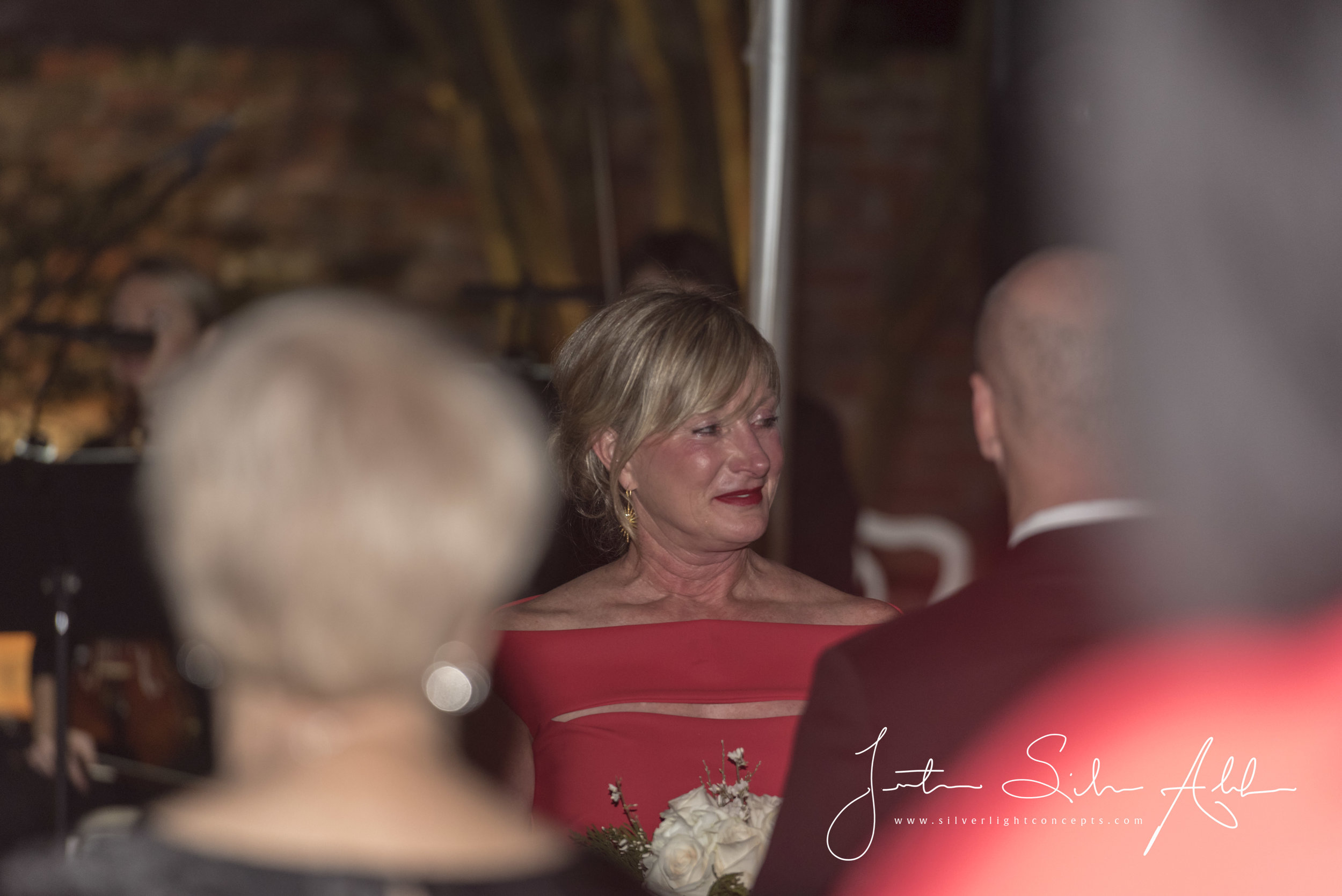 smalling_wedding-56.jpg