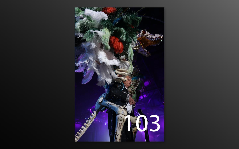 Untitled-103.jpg