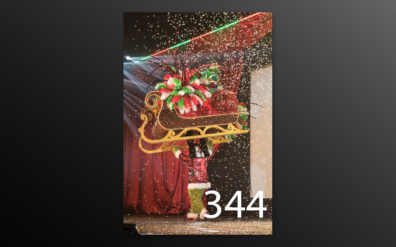 Untitled-344.jpg