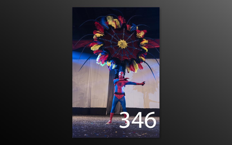 Untitled-346.jpg
