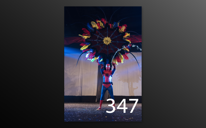 Untitled-347.jpg