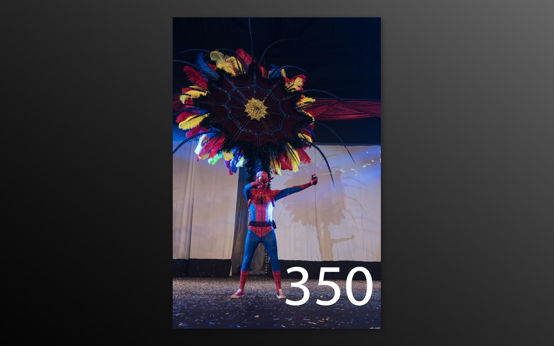 Untitled-350.jpg