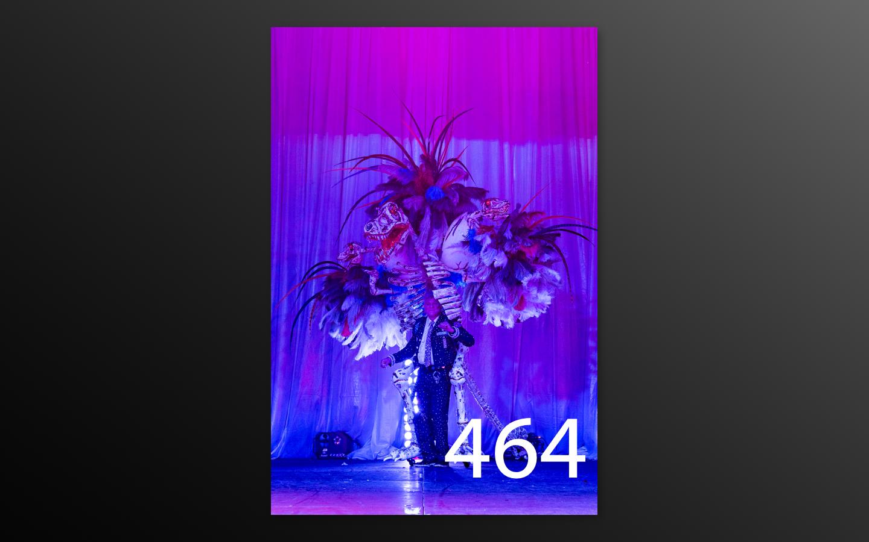 Untitled-464.jpg