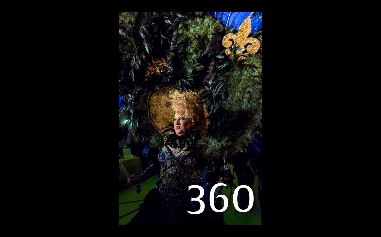 Untitled-360.jpg
