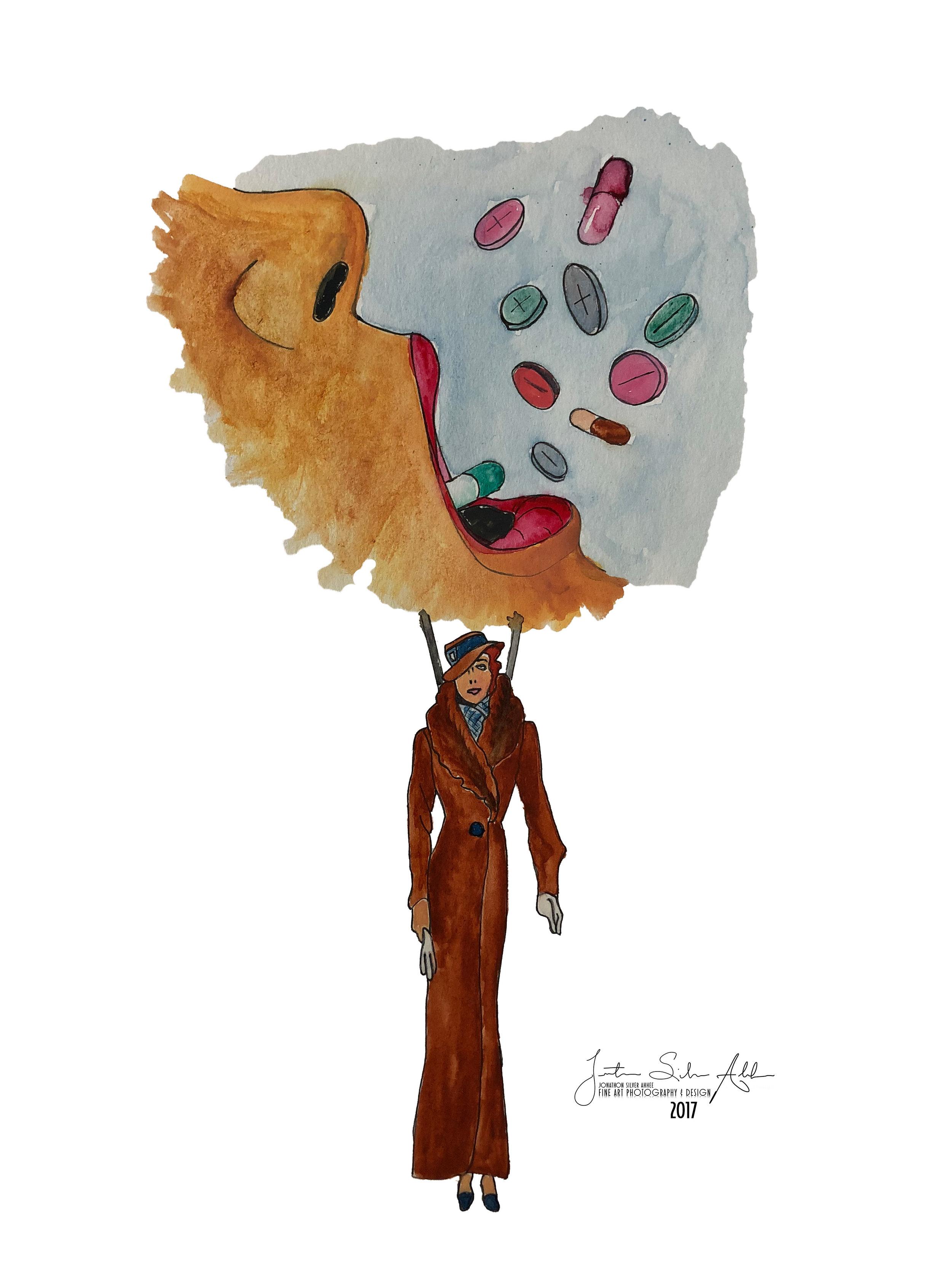 apollo2017-costume.jpg