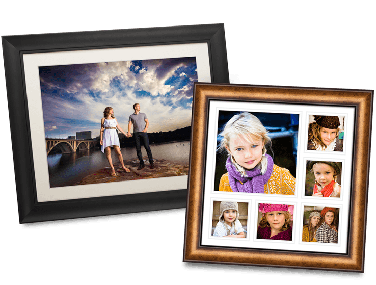 framed-matted-prints_overview.png