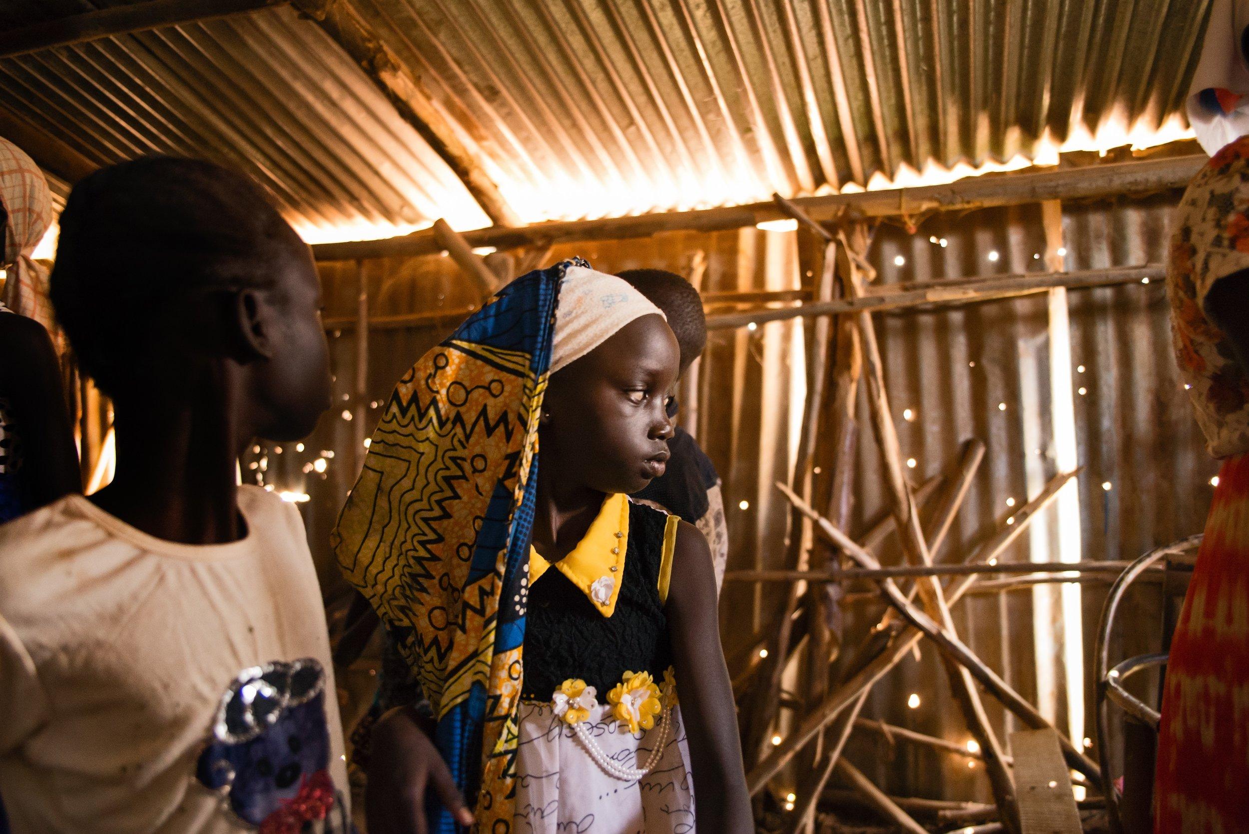Arua_Uganda (5 of 5).jpg