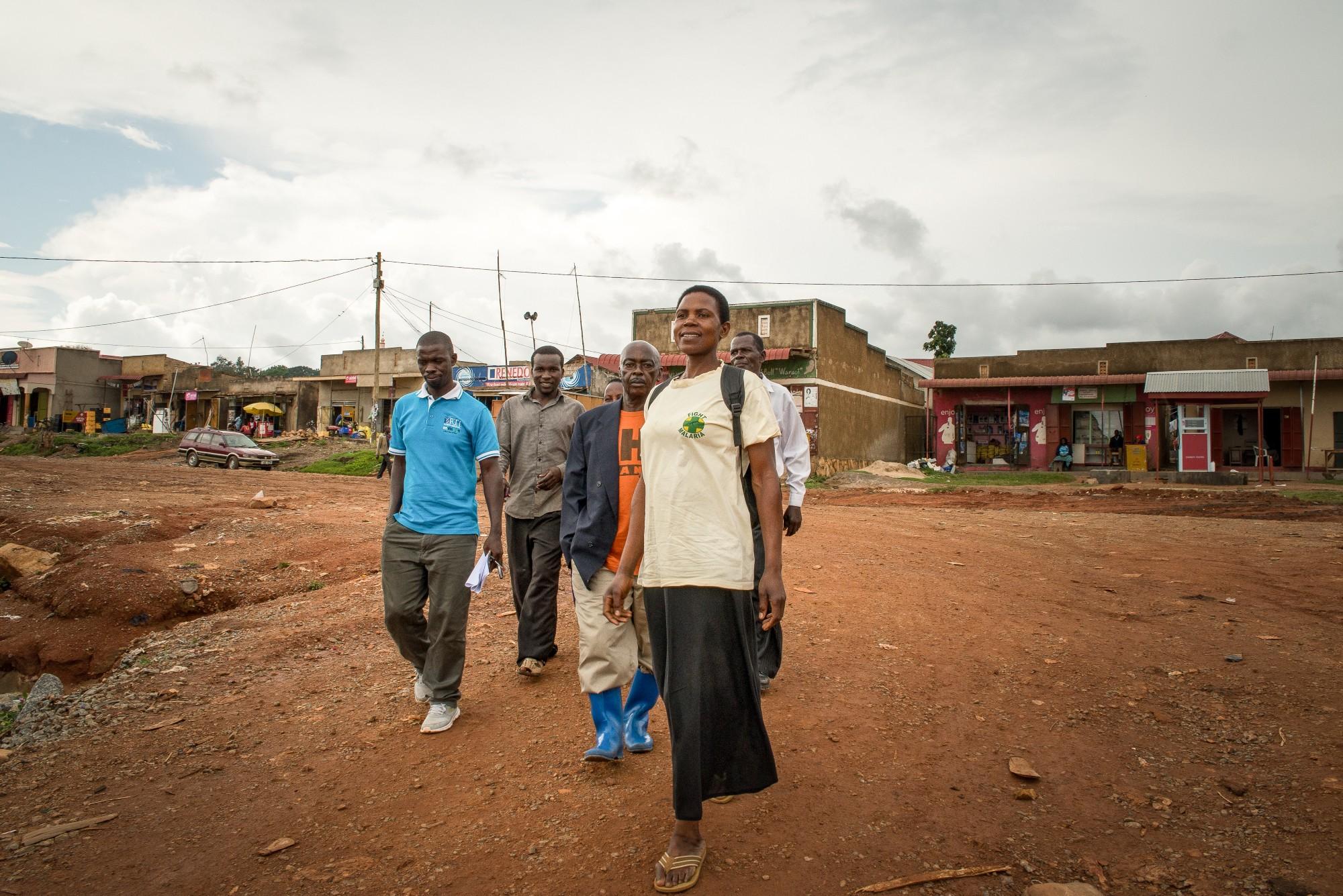 RTI-team-Uganda
