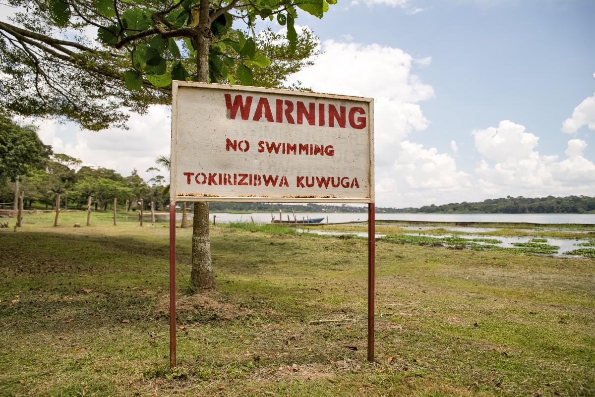 Lake-Victoria-RTI-Uganda.jpeg