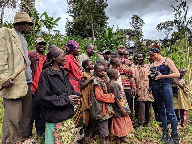 Just a few more frames from Burundi. . . . . . . . #OnAssignmentPix #Journalist #Photojournalism #Photojournalist #WonderfulWildWomen #BigLife #ToughWomenOnly #herwanderfullife #badass #SheWentWild #AndShesDopeToo #WeAreTheWild #WildWoman #womenwhoexplore #livebravely #radgirlslife #bornwild #KickAss #postcardsfromtheworld #traveldeeper #thetravelwomen  #worldnomads #SheExplores #GlobalWanderer #BabesOfInstagram #WhereToFindMe #roamtheplanet #SheIsNotLost #radgirlstravel #expatlife