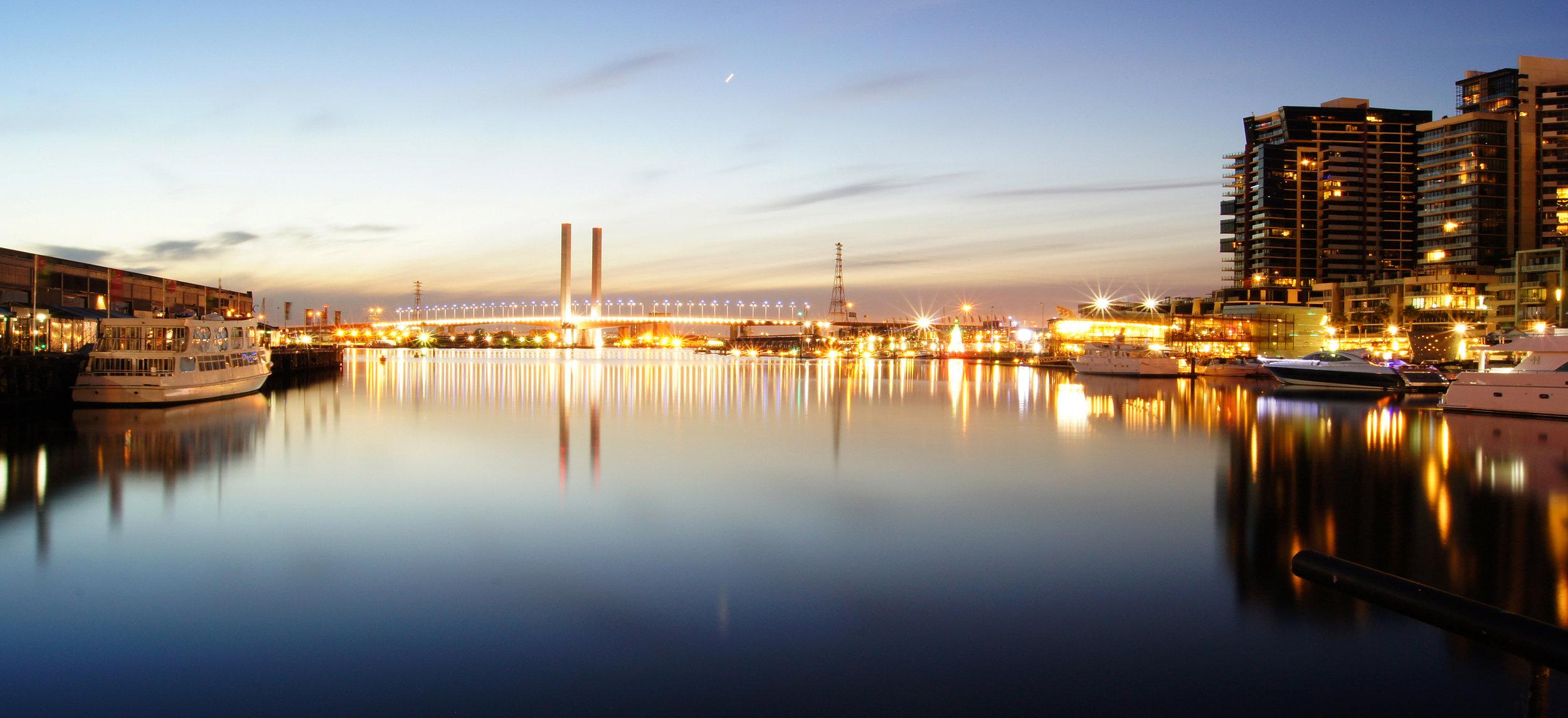 Docklands 2.jpg