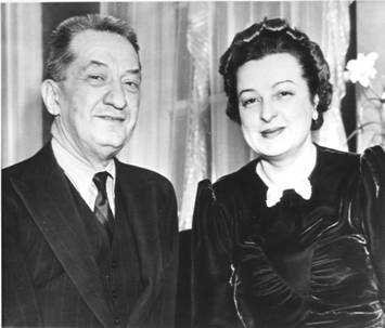 Kerensky and Nell 2.jpg