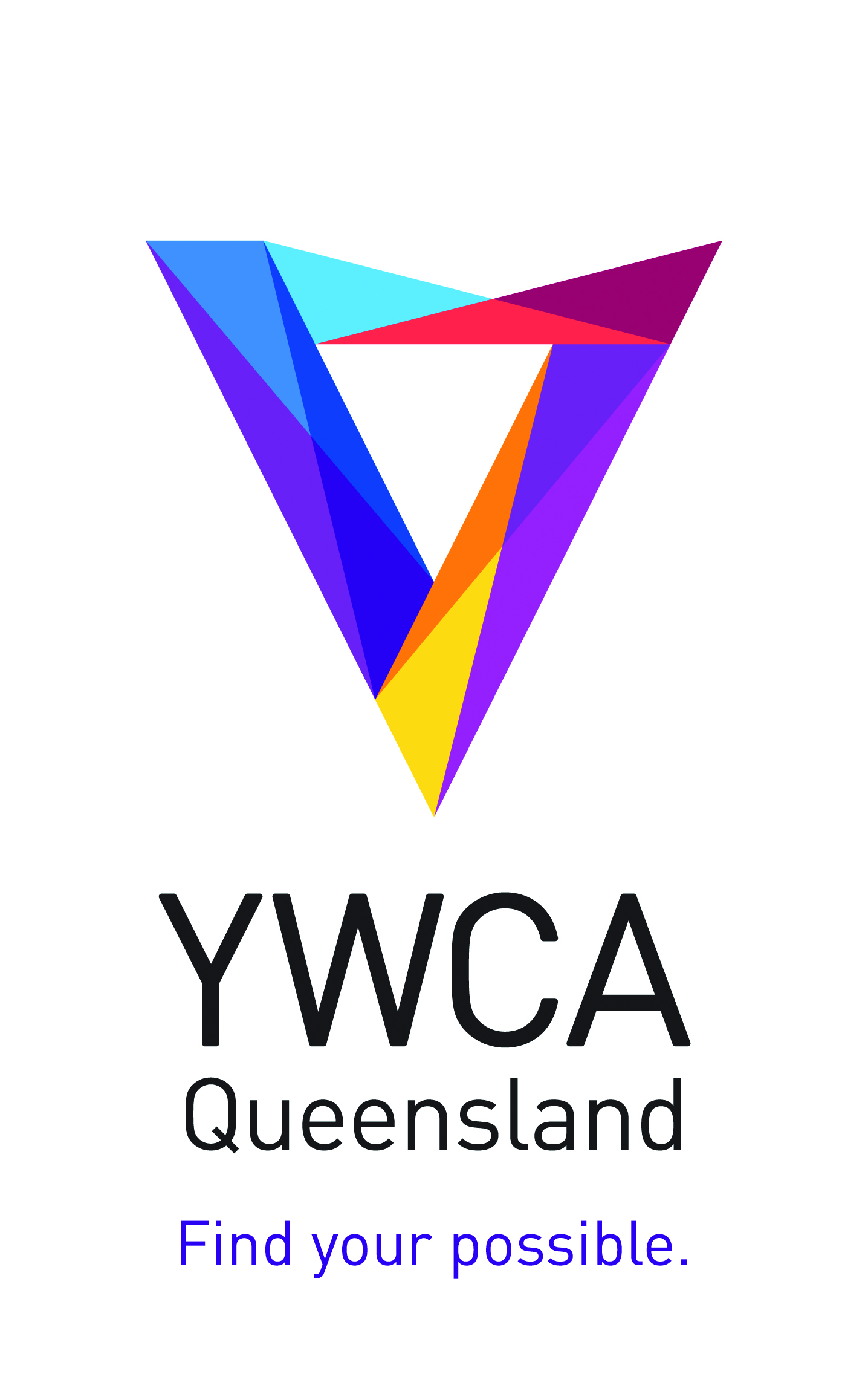 YWCA_Queensland_Tag_P_CMYK.jpg