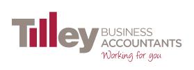 Tilley-Business-Accountants-Logo.jpg