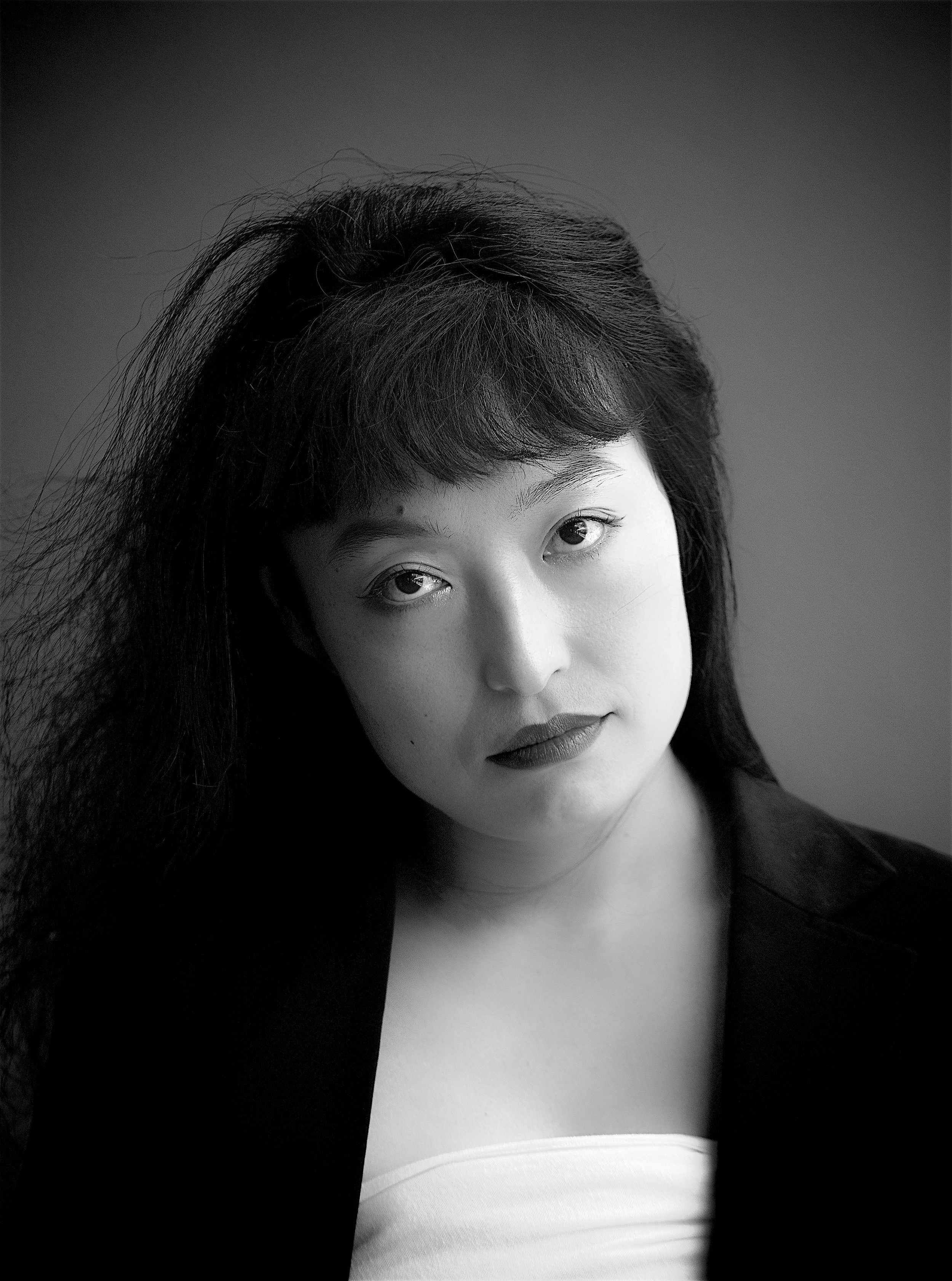 Chikako Arai (Japan)