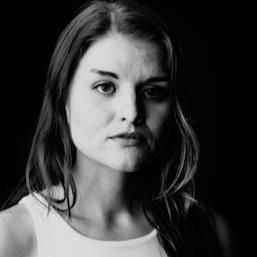 Nicole Harvey (Australia)