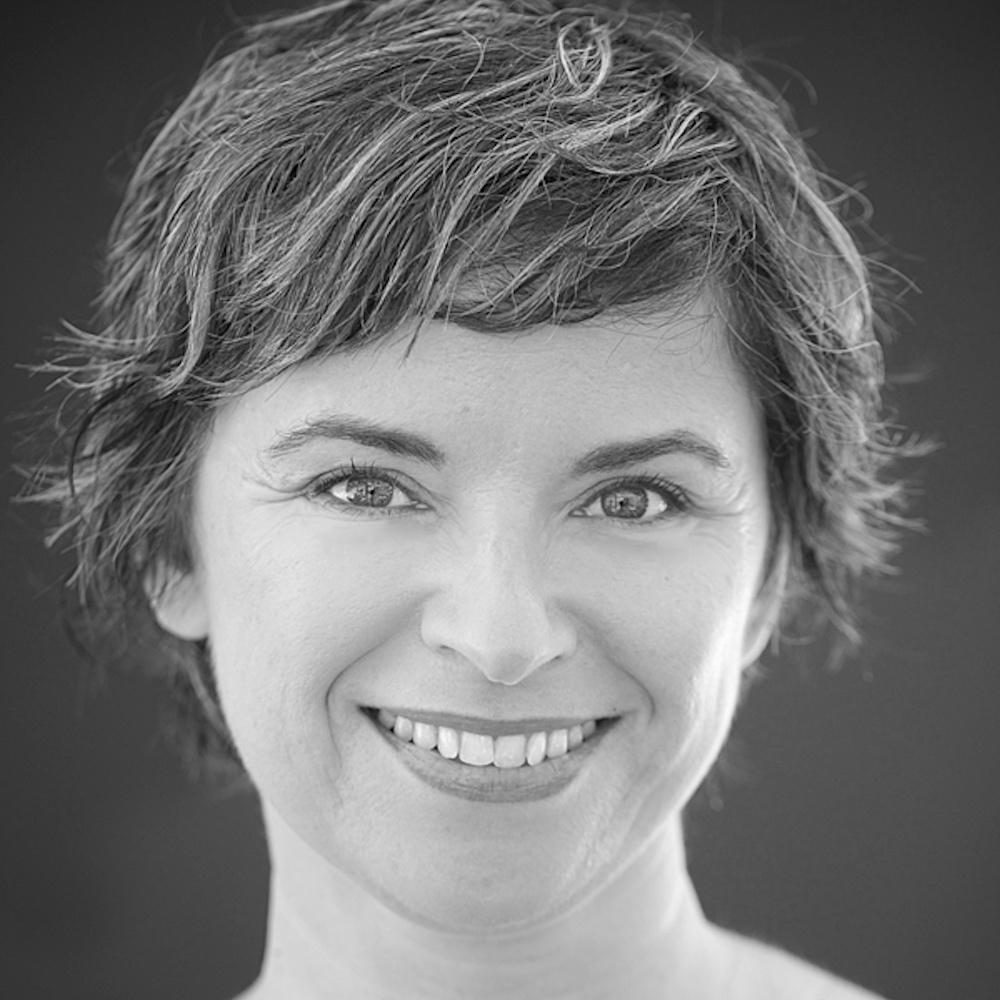 Kerith Atkinson (Australia)