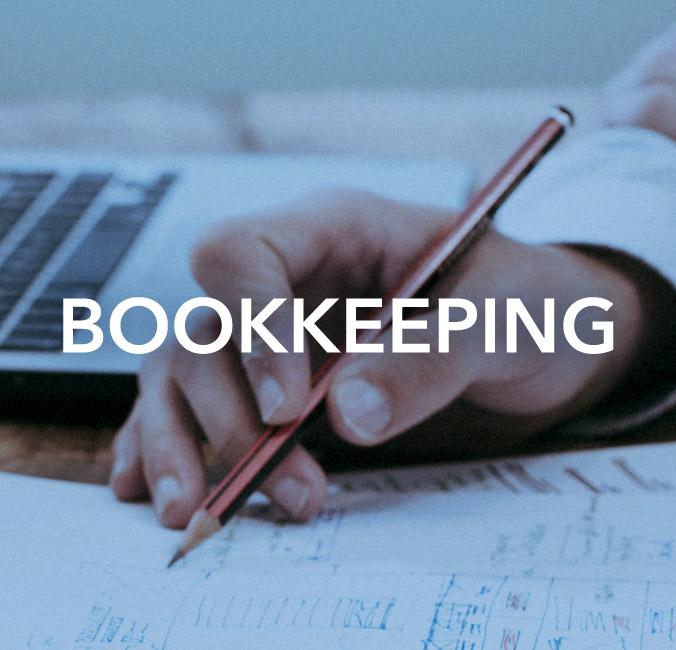 quicklink-bookkeeping.jpg
