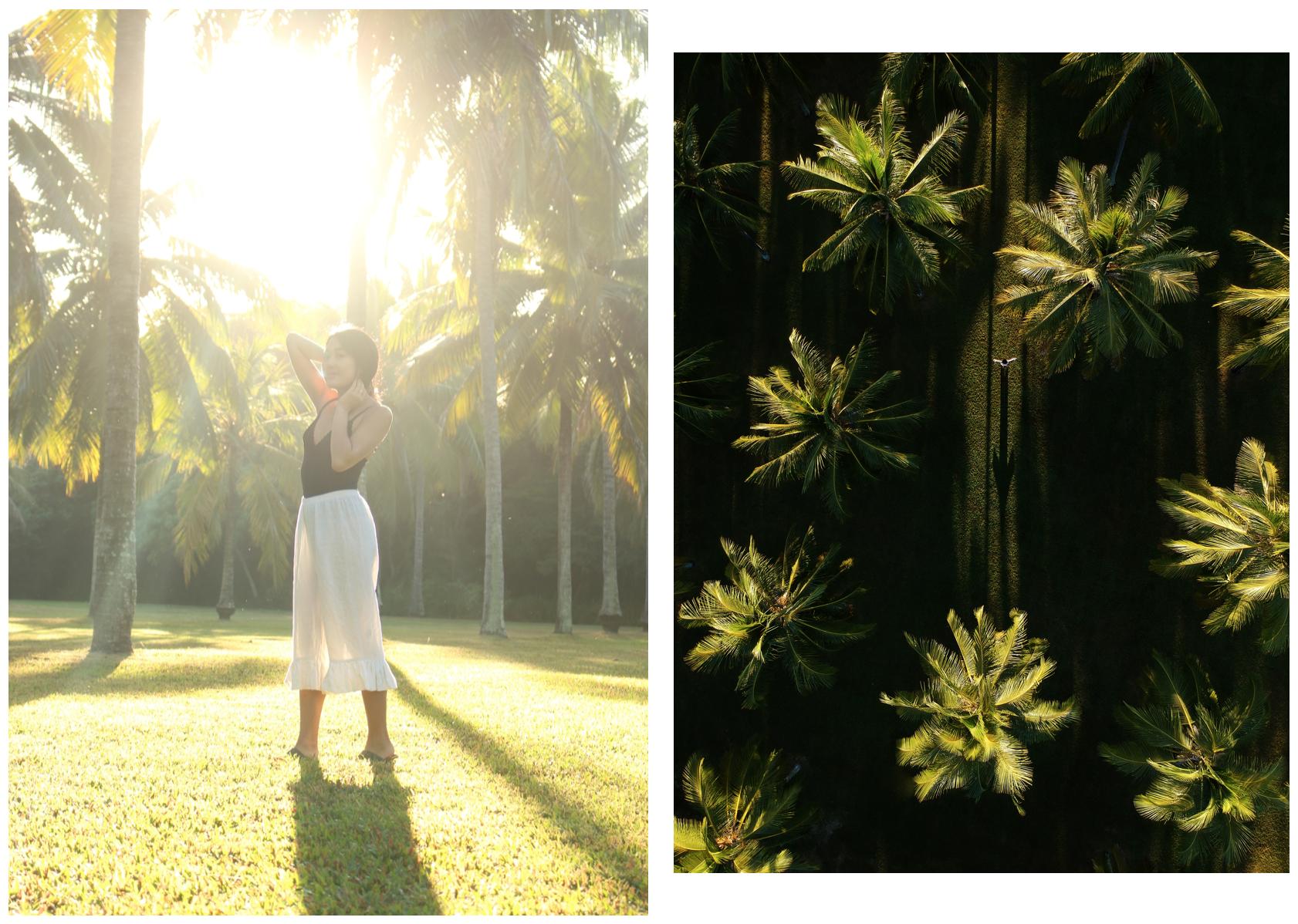 palmsthalabeachoutfit