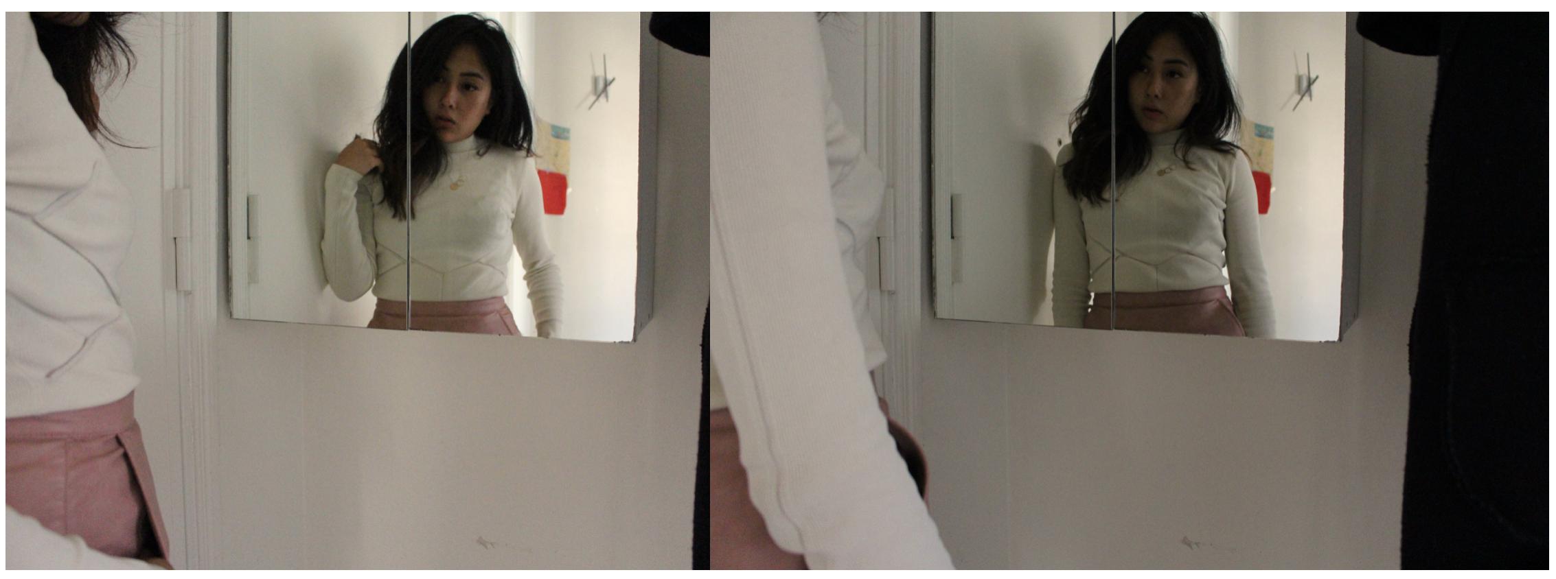 mirrorpotrait.png