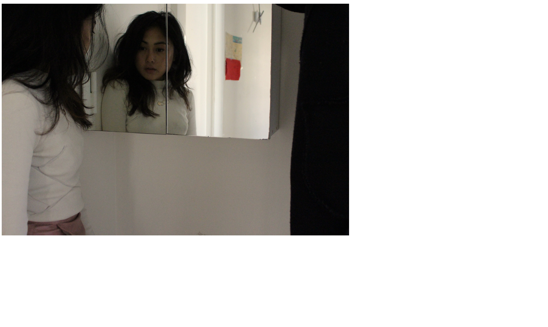 mirroraffirmation.png
