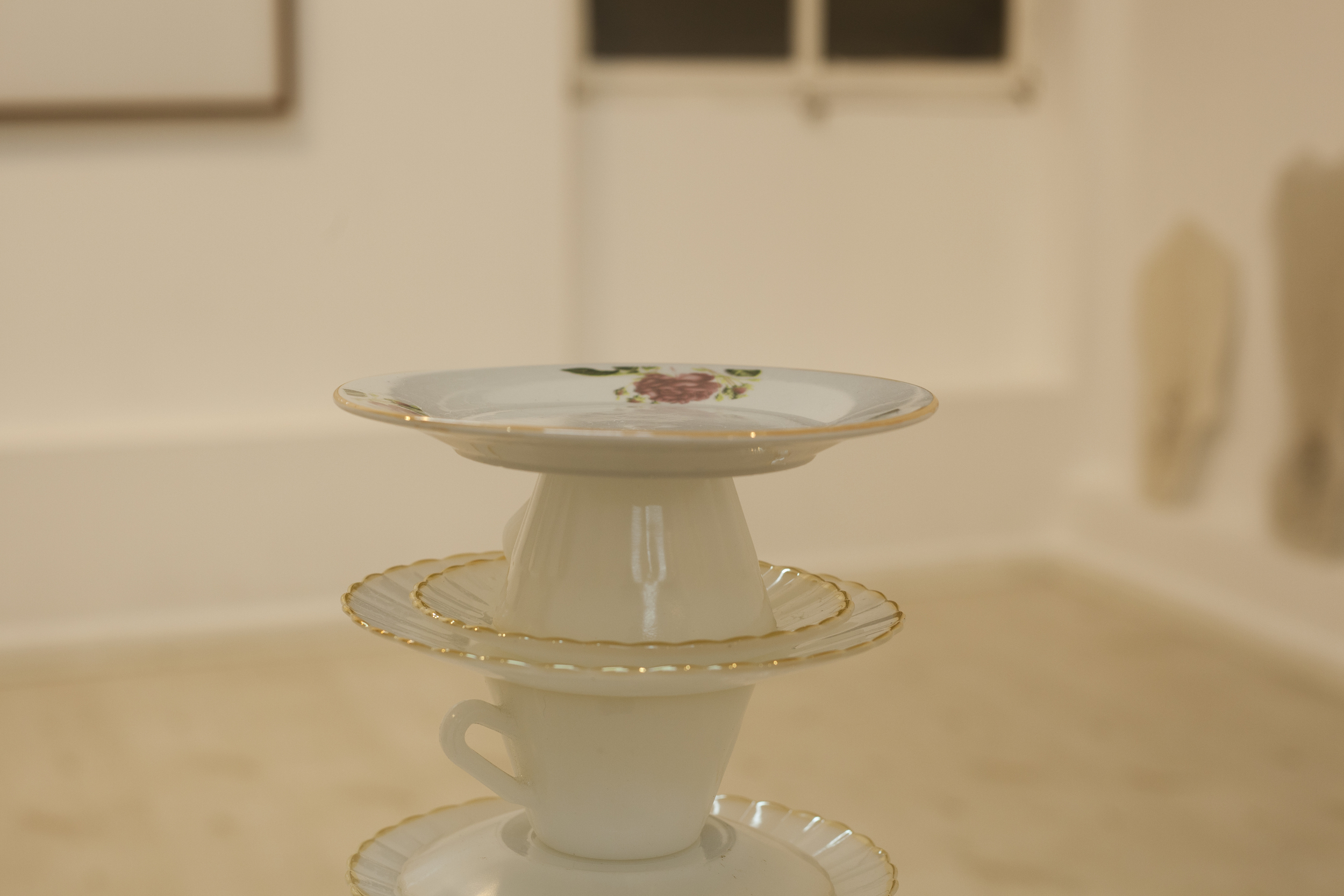 sub, detail, sub woofer, low frequency hertz, Industrial porcelain, 2014
