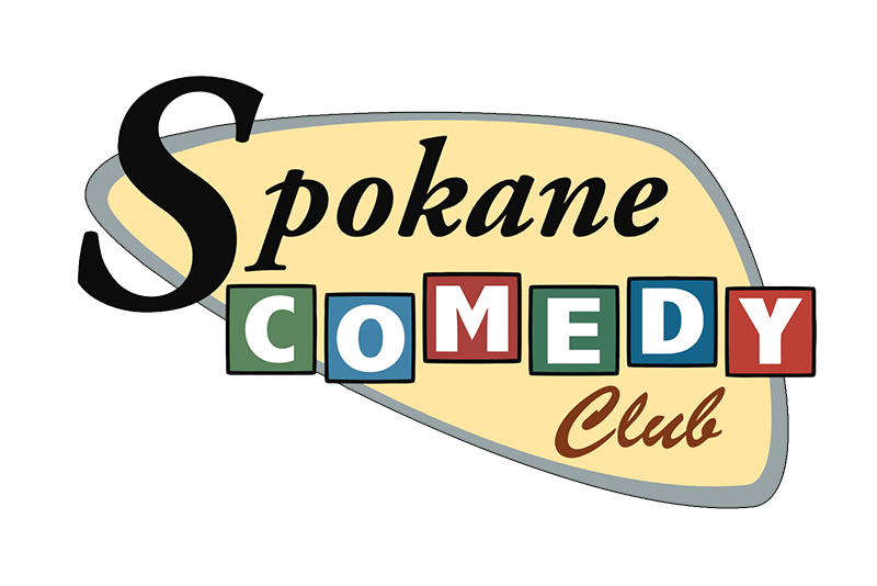 Spokane-Comedy-Club_ol.png