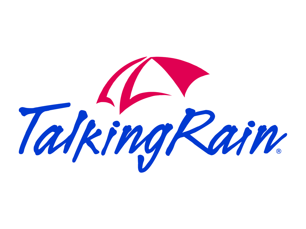 talking-rain.png