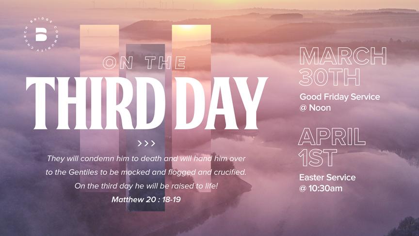 Third-Day_Email.jpg