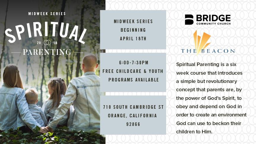 spiritual parenting (email slide).jpg
