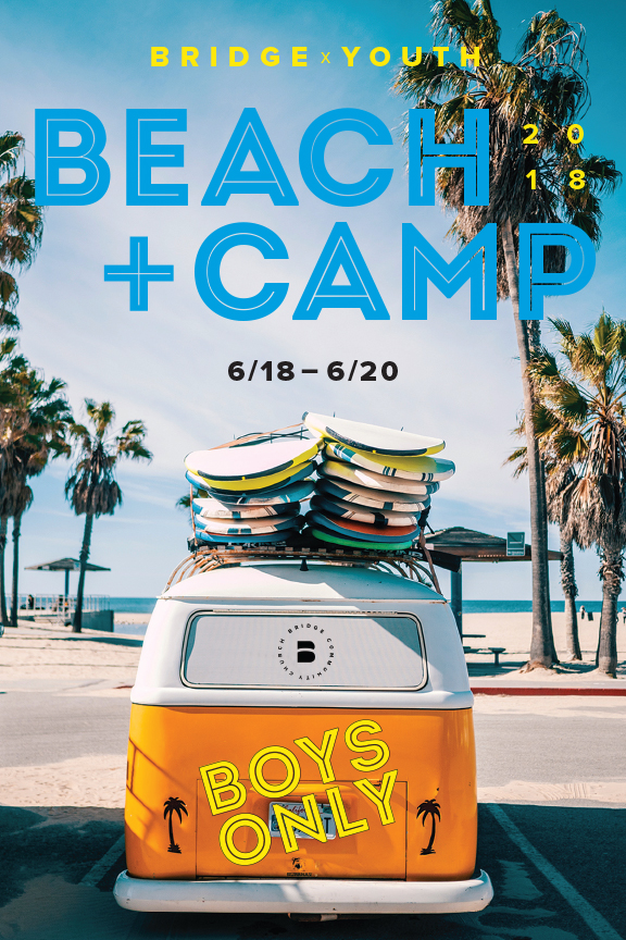 Beach-Camp_Boys-Web-Vert.jpg