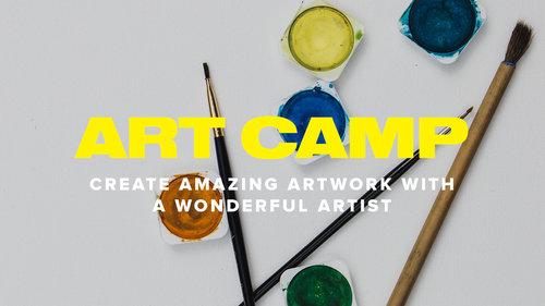 ART-CAMP.jpg