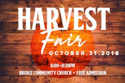 Harvest-Fair-2018_Email.jpg