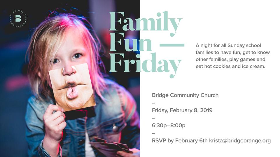 Family-Fun-Friday_Email.jpg