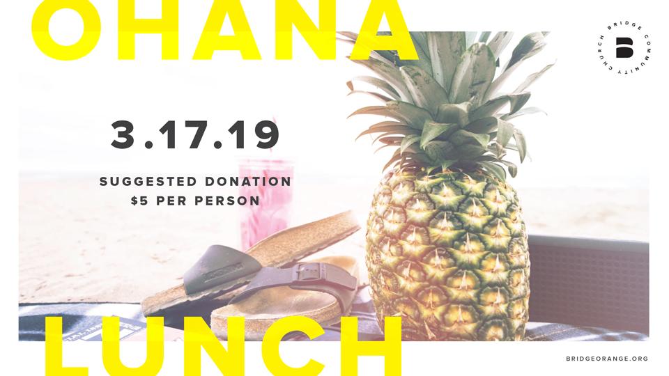 OHANA-Lunch_Email_2019.jpg