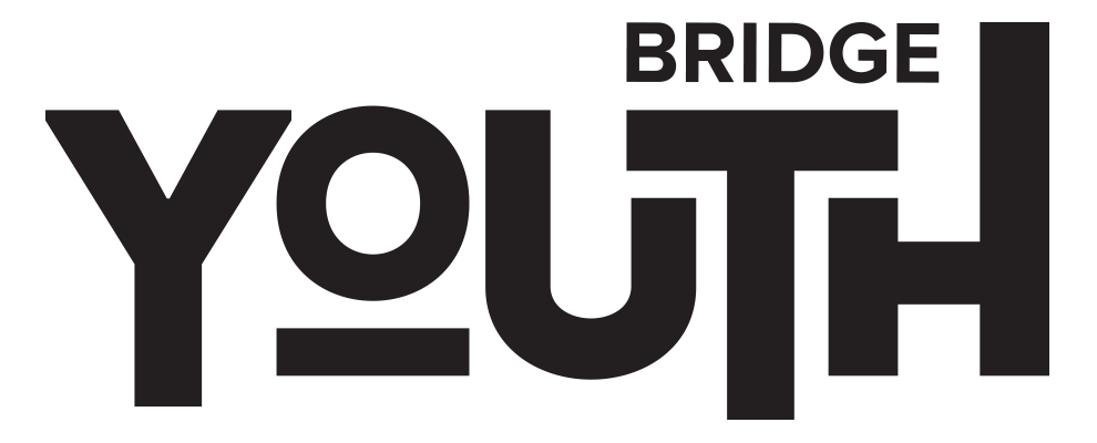 Bridge-Youth-Logo_BLK.png