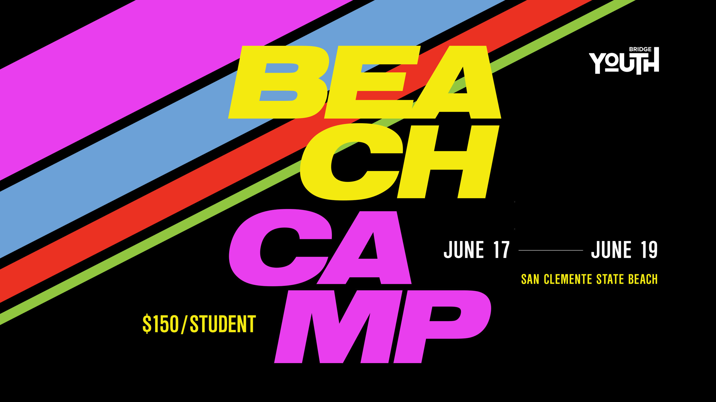 Youth-Beach-Camp_Church-Slide.jpg