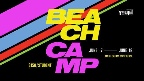 Youth-Beach-Camp_Church-Slide.jpg