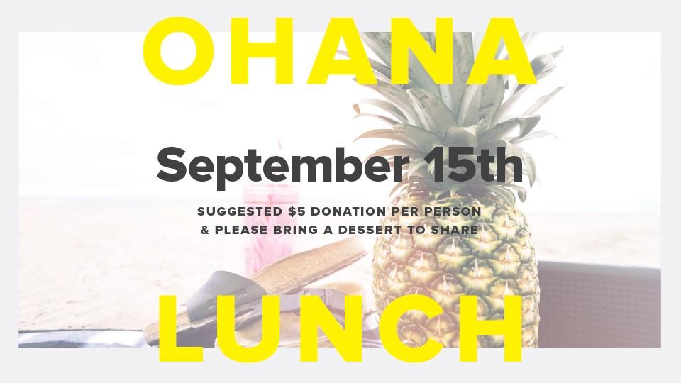OHANA-Lunch_Church-Slide-sep 2019.jpg