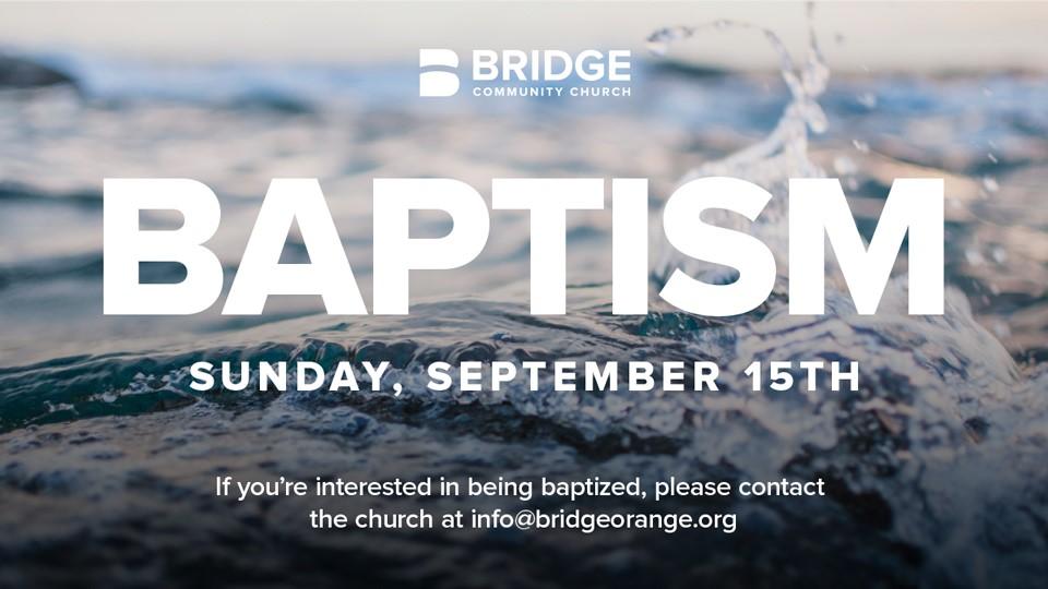 Baptism-Sunday_Email SEP2019.jpg